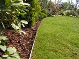 Zahrada u RD